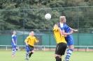 Fussball in Aktion_10