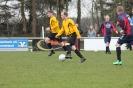 Fussball in Aktion_1
