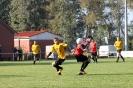Fussball in Aktion_2