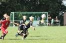 Fussball in Aktion_3