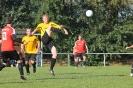 Fussball in Aktion_4