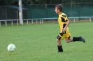 Fussball in Aktion_5