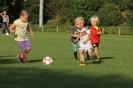 Fussball in Aktion_6