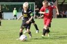 Fussball in Aktion_7