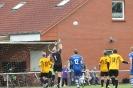 Fussball in Aktion_8