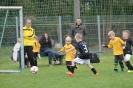 Fussball in Aktion_9