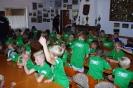Werder Bremen_10