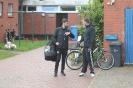 Werder Bremen_1