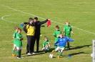 Werder Bremen_2