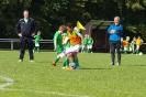Werder Bremen_3