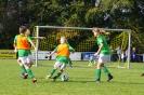 Werder Bremen_4