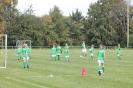 Werder Bremen_5