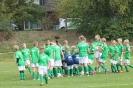Werder Bremen_6