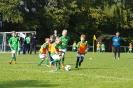 Werder Bremen_7
