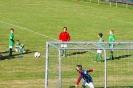 Werder Bremen_8