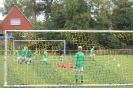Werder Bremen_9