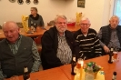 Seniorenfeier _10