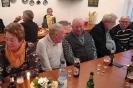 Seniorenfeier _8